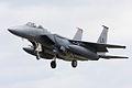 F15 Eagle - RIAT 2008 (3152895539).jpg