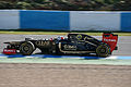 F1 2012 Jerez test - Lotus 2.jpg