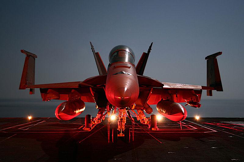 File:FA-18F Super Hornet Jolly Rogers edit 1.jpg