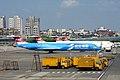 FAT MD-82(B-28011) (5844884210).jpg