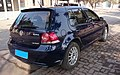 FAW-VW Bora HS.JPG