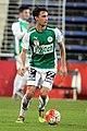 FC Admira Wacker vs. SV Mattersburg 2015-12-12 (068).jpg
