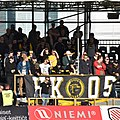 FC Honka fans.jpg