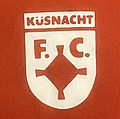 FC Küsnacht Logo.jpg