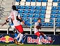 FC Liefering gegen Floridsdorfer AC (15. August 2017) 14.jpg