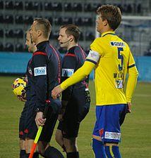 FC Liefering gegen SKN St.Pölten 22.JPG