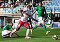 FC Liefering gegen SV Austria Lustenau(12. Mai 2017) 22.jpg