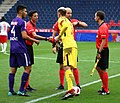 FC Liefering gegen Young Violets Austria Wien (10. August 2018) 33.jpg