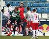 FC Liefering versus SV Ried (3. März 2018) 35.jpg