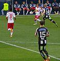 FC Red Bull Salzburg geg SK Sturm Graz 02.JPG