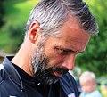 FC Red Bull Salzburg gegen FK Jablonec 16.jpg