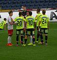 FC Red Bull Salzburg versu SK Sturm Graz (30. August 2014) 45.JPG