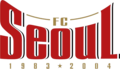 FC Seoul logotype.png