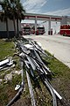 FEMA - 12874 - Photograph by Leif Skoogfors taken on 04-25-2005 in Florida.jpg