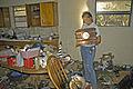 FEMA - 15167 - Photograph by Marvin Nauman taken on 09-07-2005 in Alabama.jpg