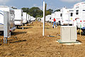 FEMA - 16134 - Photograph by Win Henderson taken on 09-26-2005 in Louisiana.jpg