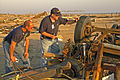 FEMA - 20470 - Photograph by Marvin Nauman taken on 11-09-2005 in Louisiana.jpg