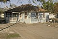 FEMA - 20547 - Photograph by Marvin Nauman taken on 11-15-2005 in Louisiana.jpg
