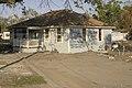 FEMA - 20547 - Photograph by Marvin Nauman taken on 11-15-2005 in Louisiana.jpg