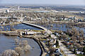 FEMA - 28673 - Photograph by Michael Rieger taken on 05-01-1997 in North Dakota.jpg