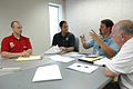FEMA - 32363 - Preliminary Damage Assessments (PDA) Meeting in Ohio.jpg