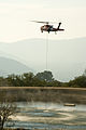 FEMA - 33327 - Helicopter loads water in California.jpg