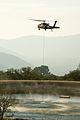 FEMA - 33327 - Helicopter loads water in California.jpg