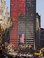 FEMA - 4134 - Photograph by Michael Rieger taken on 09-22-2001 in New York.jpg