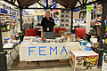 FEMA - 41428 - FEMA mitigation outreach worker in Perry County Kentucky.jpg