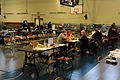 FEMA - 42149 - Cherokee Disaster Recovery Center is Open for Service.jpg