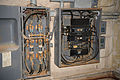 FEMA - 44796 - Water damaged electrical box in Humphreys County TN.jpg