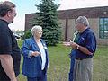 FEMA - 5106 - Photograph by Dana Trytten taken on 07-03-2001 in Wisconsin.jpg