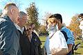 FEMA - 7294 - Photograph by Liz Roll taken on 11-13-2002 in Tennessee.jpg