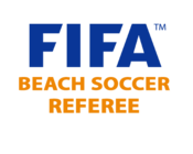 FIFA Beach Soccer Referee.png