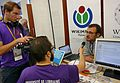FIG 2016-Interview d'un Wikipédien (2).jpg
