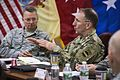FORSCOM commander meets with adjutants' generals 160505-Z-AL508-058.jpg