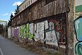 Fabriksgasse 16, Kometgründe, Meidling 02.jpg