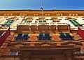 Facciata Palazzo Bianco.JPG