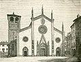 Facciata della Cattedrale di San Donato Pinerolo.jpg