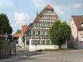 Fachwerkhaus in Magstadt - geo.hlipp.de - 6941.jpg