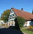 Fachwerkhaus in Pausdorf - panoramio (1).jpg