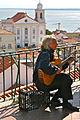 Fado Guitar (10251248493).jpg