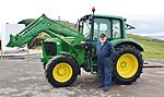 Faermie & tractor IMG 2067 (9724168157).jpg