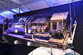 Faint Object Camera (Dornier Museum).jpg