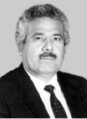 Faiq M. Abdullayev.PNG
