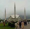 Faisal Masjid (Great Weather).jpg