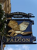 Falcon, Clapham Junction 04.JPG