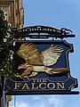 Falcon, Clapham Junction 04.JPG
