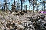Falcons maneuver platoon live fire exercise 160413-A-DP764-003.jpg