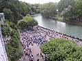 Fale - France - Lourdes - 5.jpg